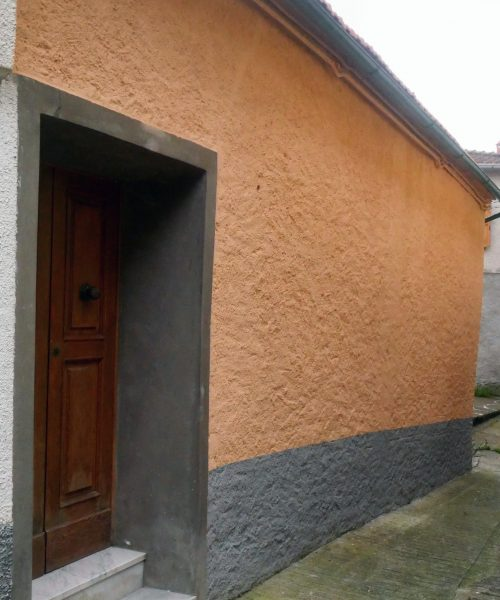 Buitenhuisje1